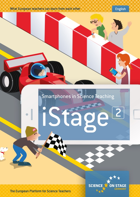 iStage_2_Smartphones_in_Science_Teaching_pdf__page_1_sur_76_