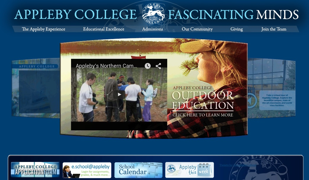 Appleby_College___Fascinating_Minds_Since_1911