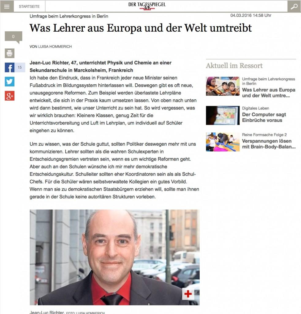 Umfrage_beim_Lehrerkongress_in_Berlin__Ein_Physik-Lehrer_aus_Frankreich_-_Wissen_-_Tagesspiegel