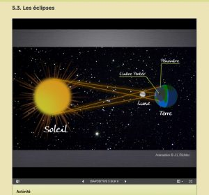 5e_–_5_–_Soleil__Terre_et_Lune_–_Support_élève